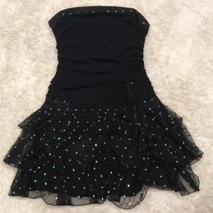 Party Dress! 🎉